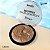 Bronzer Glow Gorgeous Luisance L3033 - Imagem 3