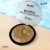 Bronzer Glow Gorgeous Luisance L3033 - Imagem 4
