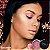 Pigmento Dalla Makeup Balystar - Imagem 2