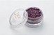 Asa de Borboleta Pigmento Luv Beauty Cor 168 - Imagem 1