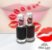 Lip Tint Miss Lary ML001 - Imagem 1