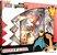 [PRÉ-VENDA] Box Celebrações - Charizard-V do Lance - Imagem 1