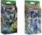 Pokémon - XY10 Fusão de Destinos: Deck Zygarde e Lugia - Imagem 1