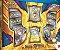 Pokémon - Box Raichu de Alola c/ Miniatura - Imagem 1