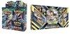 Pokémon - 1 Booster Box Sol e Lua 2 + 1 Box Beedril - Imagem 1