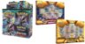 Pokémon - 1 Booster Box Sol e Lua 2 + 1 Box Pikachu-Ex - Imagem 1