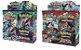 Pokémon - 1 Booster Box Sol e Lua 2 + 1 Booster Box Sol e Lua 4 - Imagem 1