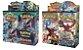 Pokémon - 1 Booster Box Sol e Lua 2 + 1 Booster Box XY11 - Imagem 1