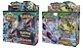 Pokémon - 1 Booster Box Sol e Lua 2 + 1 Booster Box XY6 - Imagem 1