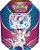 Pokémon Latas GX - Celebração de Evolução - Imagem 1