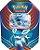 Pokémon Latas GX - Celebração de Evolução - Imagem 3