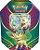 Pokémon Latas GX - Celebração de Evolução - Imagem 2