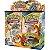 Pokémon - Booster Box Sol e Lua 10 - Elos Inquebráveis - Imagem 1