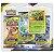 Pokémon Blister Triplo Sol e Lua 10 - Elos Inquebráveis - Imagem 3