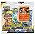 Pokémon Blister Triplo Sol e Lua 10 - Elos Inquebráveis - Imagem 2