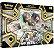 Box Melmetal-GX - Imagem 1