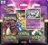 Pokémon - Blister Triplo Mewtwo - Destinos Ocultos - Imagem 1