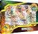 Pokémon - Box Geração de Aliados - Imagem 1