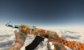 AK-47 | Safety Net (Factory New) - Imagem 2