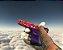 Glock-18 | Vogue (Field-Tested) - Imagem 2