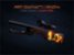 AWP (StatTrak™) | Wildfire (Field-Tested) - Imagem 1