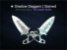 ★ Shadow Daggers | Stained (Well-Worn) - Imagem 1