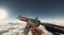 M4A4 (StatTrak™) | Tooth Fairy (Field-Tested) - Imagem 2