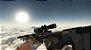 AWP | Elite Build (Field-Tested) - Imagem 2