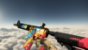 M4A4 | Cyber Security (Field-Tested) - Imagem 2