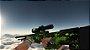 AWP   Containment Breach (Battle-Scarred) - Imagem 2