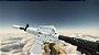 M4A1-S | Printstream (Minimal Wear) - Imagem 2