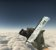 Desert Eagle | Printstream (Field-Tested) - Imagem 2