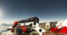 FAMAS | Roll Cage (Field-Tested) - Imagem 2