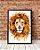 Leão Aquarela - Imagem 2