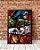 Personagens - Imagem 2