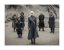 Game of Trones  - Imagem 1