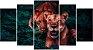 lions - Imagem 1