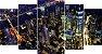 Cidade  - Imagem 1