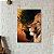 Jesus e leão #2 - Imagem 2
