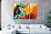 Telas Artísticas - 3 Telas Canvas - Imagem 1