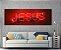 NOME JESUS - 3 telas Canvas - Imagem 1