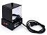 Kit de Física - Cubo de Leslie - Imagem 1