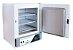 Estufa de Secagem e Esterilização Digital 11 Litros - Imagem 2