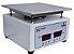 Agitador Magnético Digital  com Aquecimento 10 Litros - Imagem 1
