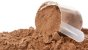 Whey Protein Concentrado (Chocolate) A Granel -  100g - IntegralMédica - Imagem 1