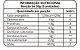 BISCOITO COOKIE INTEGRAL DE CHOCOLATE COM ACUCAR SEM LACTOSE 100G - BIOSOFT - Imagem 2