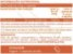 VITAMINA D 2000 UI CAPSULAS 60X430MG APIS BRASIL - Imagem 2