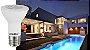 Lâmpada PAR 20 LED INMETRO 7W - CRISTALLUX - Imagem 2
