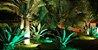 Refletor LED SMD Microled 10w - CRISTALLUX - Luz Branca, Luz Amarela ou Verde - Imagem 2