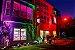 REFLETOR LED 50w RGB COLORIDO - CRISTALLUX - Imagem 4